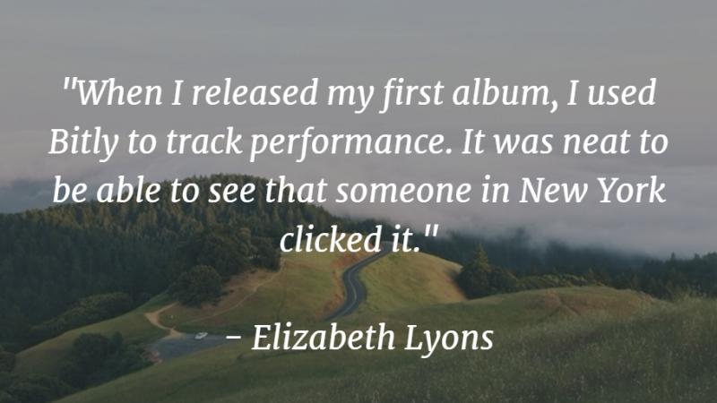 Elizabeth Lyons 2