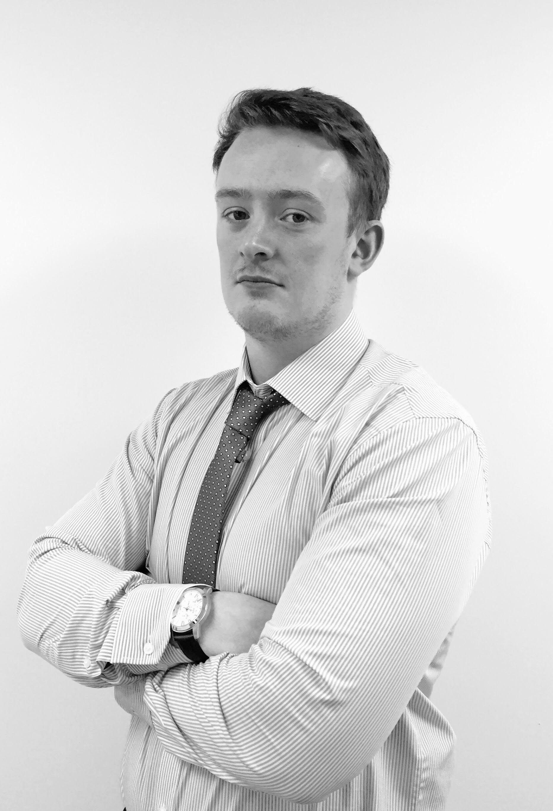 Jonny Campbell Headshot