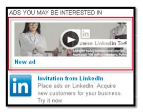 LinkedInAds-2
