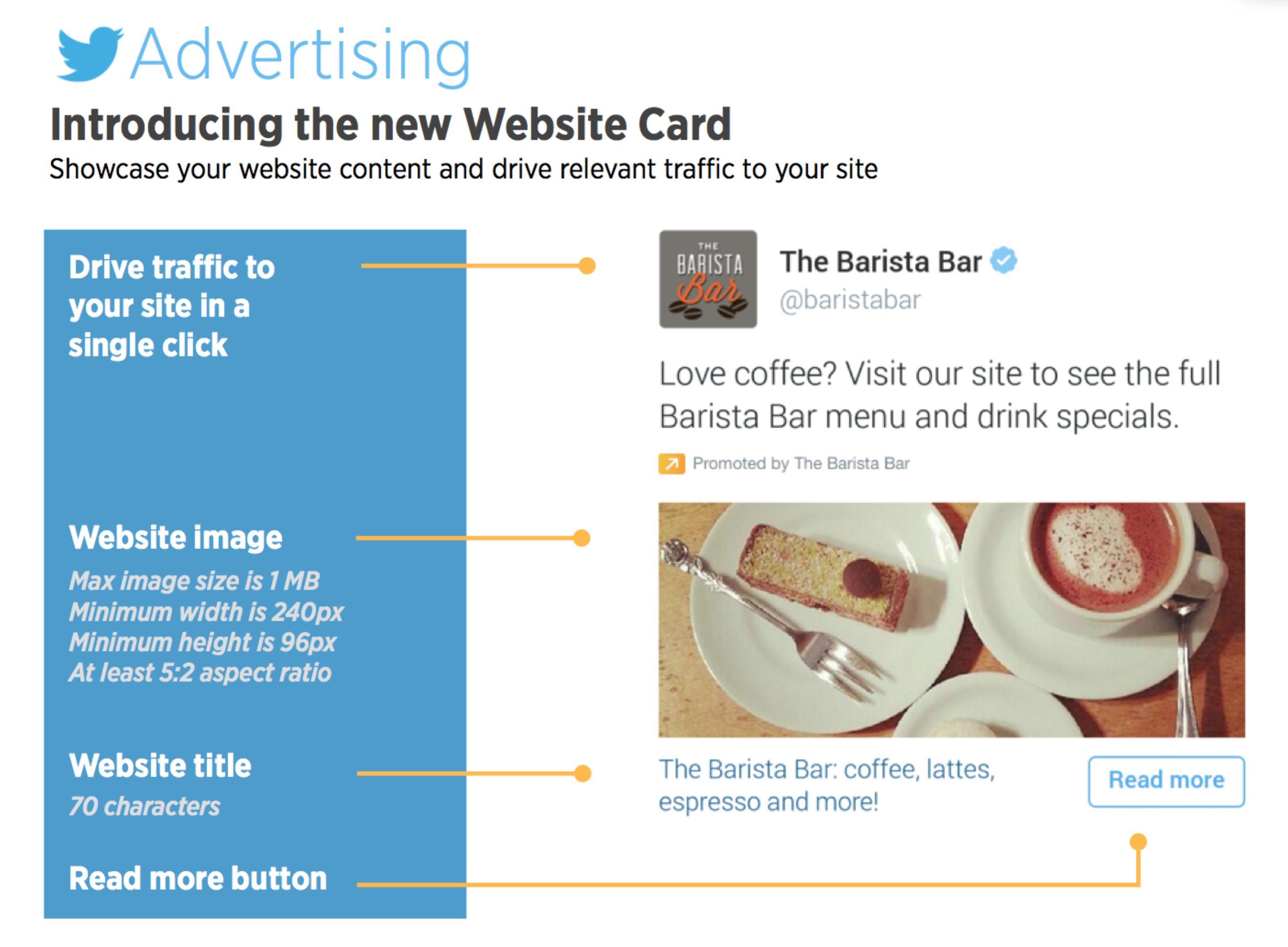 twitter-website-card
