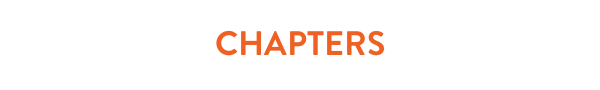 ChapterTitle