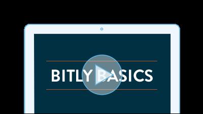 BitlyBasic