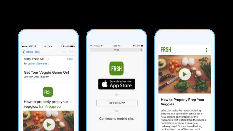app store download facebook