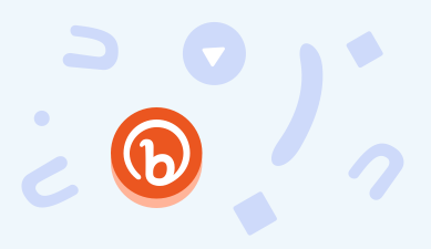 Dark Social: What It Is and Why You Should Care - Bitly | Blog